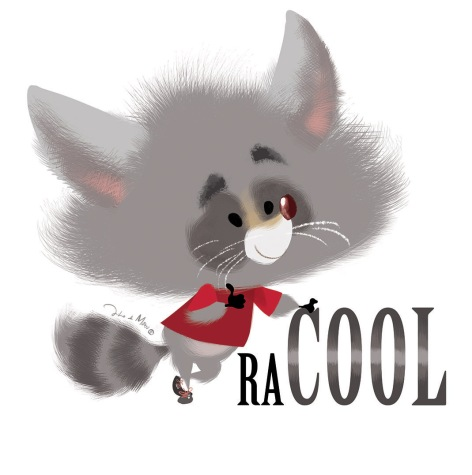RACCOON150